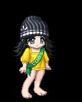 x Lexinia x's avatar