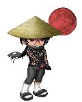 itachisGiRlY's avatar
