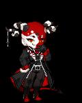 xXBlue ChaosXx's avatar