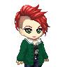 FranFANTASTICAL's avatar