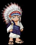 HENTAlHAVEN's avatar