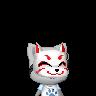 mcfligglez's avatar
