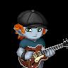 VikingFlyBoy's avatar