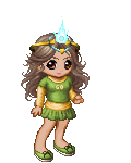 dulccomomiel's avatar