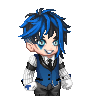 Shoeless Saint's avatar