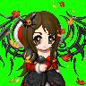 tenhai_star's avatar