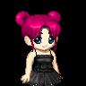 Lexi Sanada's avatar