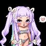 Khloe Elizalde's avatar
