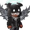iBreak Ankles's avatar