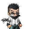Snake1022's avatar