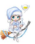 renpao's avatar