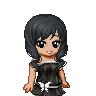 Uber Sakura Ninja's avatar