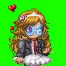 SuperPrincessofPink101's avatar