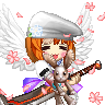 Rena Ryuuguu's avatar