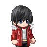 BrandonCullen129949's avatar