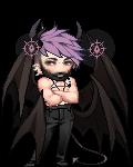 SatanicFlowerCrowns's avatar