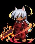 demon_inuyasha_1478