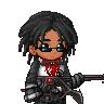 Dante436's avatar