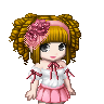 iKit5's avatar