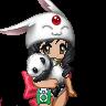 x_ureshii's avatar