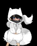 Ec0h's avatar