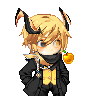 Tokkebi's avatar
