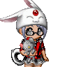 -Sweet-Sacrifice_x3's avatar