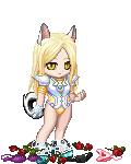 Saskun12's avatar