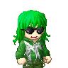 green-wolf2008's avatar
