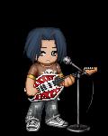 rokkid900's avatar