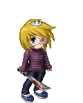 danielala's avatar