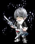 xXEmo-King-DragonjoeXx