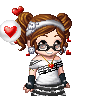 oddspongeout's avatar