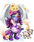 Christina6600's avatar