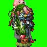 Serrenn's avatar