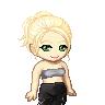 TheQueenFemaleCosplayer's avatar