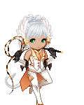 Yamka Jaden's avatar