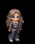 super cute Andrea52's avatar