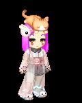 saintbreve's avatar