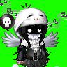 Ruirin's avatar