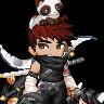 Souichi ex-D's avatar