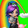 Gothic_Brat88's avatar