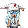Chriisteenaaaaah's avatar