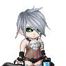 KIRITUMI's avatar
