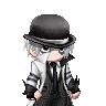 Kagayaku Shirou's avatar