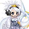 rebekahriiot's avatar