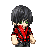 Xxx_jude_xxX's avatar