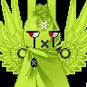 FallenXxFairy's avatar
