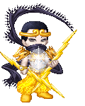 YaBoiKeese's avatar