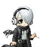 Alpha-Dragon-69's avatar